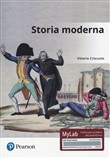 Storia moderna. Ediz. Mylab. Con Contenuto digitale per download e accesso on line