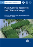 plant genetic resources a...