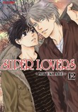 Super lovers. Vol. 12