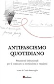 Antifascimo quotidiano
