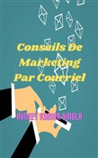 Conseils De Marketing Par Courriel