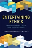 Entertaining Ethics