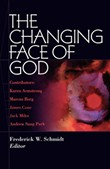 the changing face of god