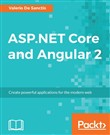 asp.net core and angular ...