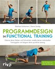 Programmdesign im Functional Training