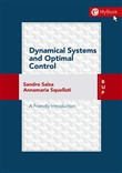 Dynamical systems and optional control. A friendly introduction