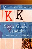 Study Guide: Candide