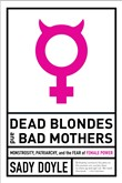dead blondes and bad moth...