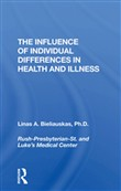 The Influence Of Individual Differences In Health And Illness