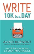 Write 10K in a Day