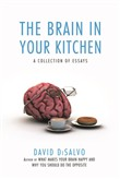 the brain in your kitchen