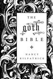 the goth bible