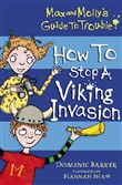 how to stop a viking inva...