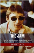the jam: sounds from the ...