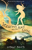 serafina and the black cl...