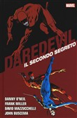 Il secondo segreto. Daredevil collection Vol. 10