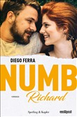 numb 3 - richard (version...