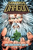 Savage Dragon. Vol. 7: Una chiacchierata con Dio