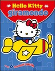 Hello Kitty giramondo