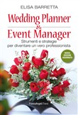 wedding planner & event m...