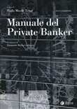 Manuale del private banker