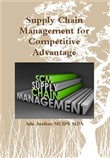 supply chain management f...