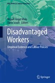 Disadvantaged Workers