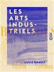 Les Arts industriels