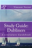 Study Guide: Dubliners