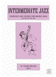 Basic jazz. Exercises and studies for double bass. Also for elettric bass. Ediz. per la scuola. Vol. 4