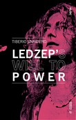 Led Zeppelin's will to power