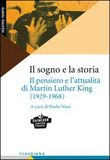 Nell'America di Martin Luther King