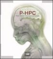 P-HPC. Post-Human Processing Center
