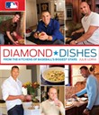 Diamond Dishes