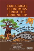 ecological economics from...