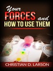 your forces and how to us...