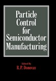particle control for semi...