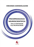 Psicopedagogia neuroscientifica (dalla Montessori alle neuroscienze)