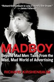 madboy: my journey from a...