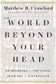 the world beyond your hea...