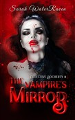 Detective Docherty and the Vampire's Mirror