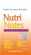 Nutri notes. Manuale tascabile di nutrizione e dietaterapia