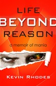 life beyond reason: a mem...