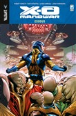 X-O Manowar. Vol. 10