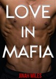 Love in Mafia