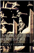 mystics of the renaissanc...