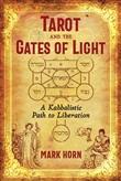 Tarot and the Gates of Light