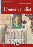 Romeo and Juliet. Book + audio CD/CD-ROM win/mac