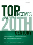 top incomes over the twen...