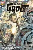Guardiani Della Galassia Presenta: Io Sono Groot (Marvel Collection)